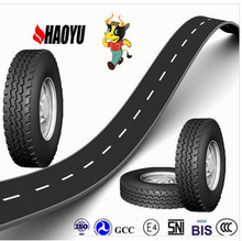top quality LIONSTONE tbr tyre 12R22.5 HL716 fior heavy truck and bus