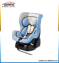 convertible child car safety seat for weight 0-18kg baby