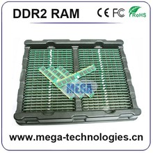 Wholesale computer parts ddr2 2gb ram support all motherboard compatible