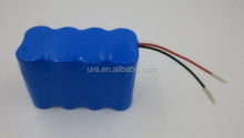 24v 30ah lifepo4 battery factory supply OEM service portable power bank batteries for car/vehicle battery lifepo4