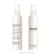 Jianyuan growth liquid&hair fiber&spray (JYTV2033)