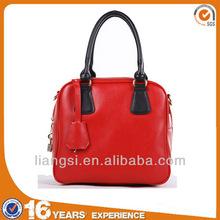China popular fashion lady bags/handbags 2014,luxury handbags women bags designer,guangzhou branded bag manufacturer