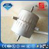 For Iran Market Double shaft Aluminum cover range hood fan motor
