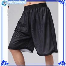 Basketball Shorts Wholesale Custom Basketball Shorts Wholesale Mens Basketball Shorts