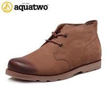 High qulity tabi boots