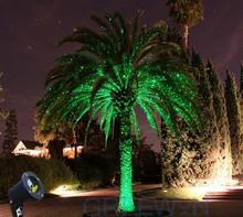 Waterproof Laser light,outdoor laser lighting,good price elf laser light