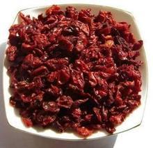 Asiatic Cornelian Cherry Fruit Extract/Asiatic Cornelian Cherry Fruit P.E.