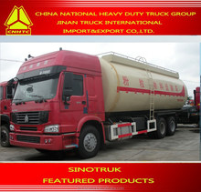 2015 new products!!Chemical tanker truck for sale