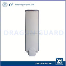 DRAGON GUARD clothing store eas alarm system eas 58 khz anti theft alarm system DGAS2001