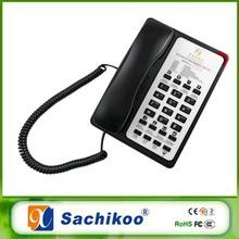 caller id telephone, caller id phone, phone caller id
