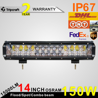 Made In China High Power Auto Lamp Car Led Lighting Led Fog Light