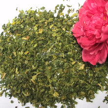 Spinach 100% quality and best price for Organic Fresh Spinach