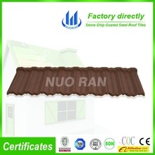 CE Certificate roofing sheet /roof tiles ,roof sheeting/sandwich panel for roofing