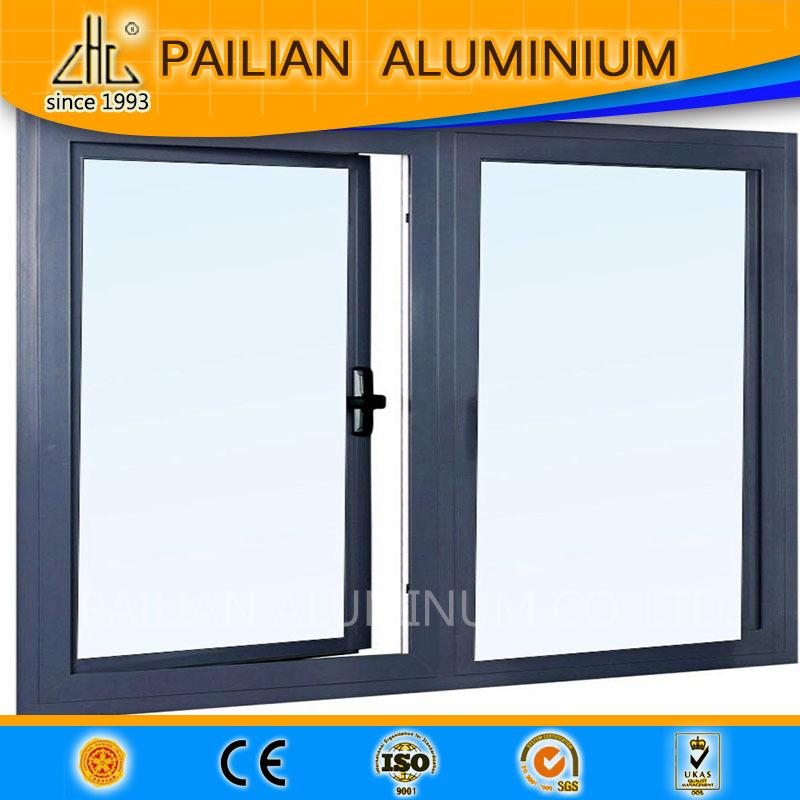 aluminium doors and windows  (36)