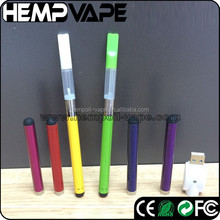 slim bud touch vape pen with touch screen function ,bud touch vape pen