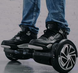 U.S. Drop Shipping Hoverboard electric scooter electronical
