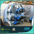 exploração agrícola de máquinas de moinho de farinha de trigo máquina grande de farinha de trigo máquinas com preço