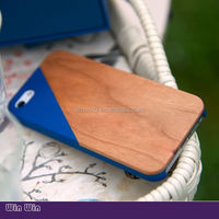 printable phone case cover, real wood phone case, phone case wood