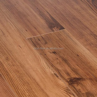 factory direct germany technique laminate flooring