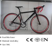24x1.95 road bike tire, 150cc off road dirt bike, carbon road bike frame 54cm