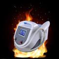 Hz 1-10 1064nm/532 nm nd q yag laser ligado para tatuagem/pigmento remoção/laser remoção do tatuagem