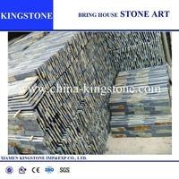 China natural exterior culture stone for wall