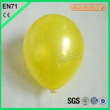 Balloon Ball Toys Wholesale Ballons Happy Birthday