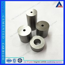 high precision cemented carbide heading dies and moulds
