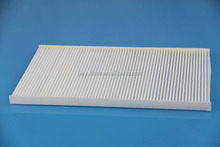automobile air conditioning filter for FIAT 7078711
