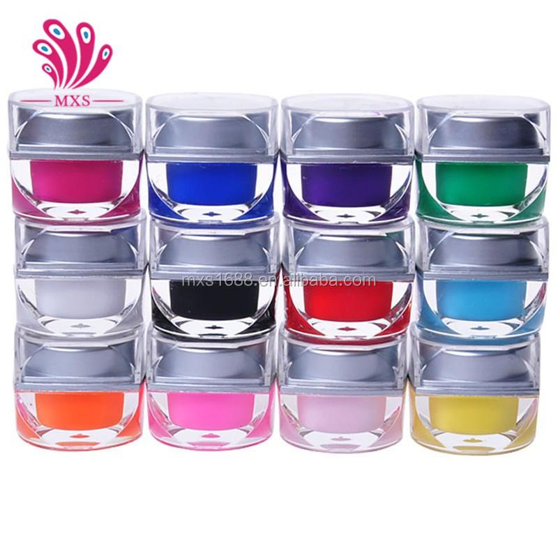 12-Color-Nail-Art-Nail-Decoration-Pure-Solid-Color-UV-Builder-Gel-Acrylic-Set.jpg