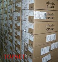 N9K-X9536PQ Cisco Nexus 9500 Line Cards and Fabric Modules