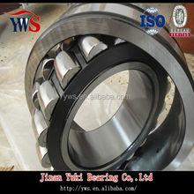 high precision spherical roller bearing 22206C/CA/CC W33