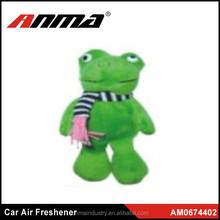 New Cute Toy Car Air Freshener / Hanging paper car air freshener