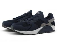 WAY CENTURY Newest Men Sneakers Sport Shoes GT-12367-6