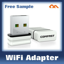 Comfast Realtek 8188EUS USB Wireless lan adaptador Wifi Dongle USB inalámbrico ( CF-WU810N )