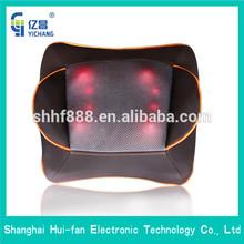 nuevo chino producto de pelo eléctrico masaje del cuero cabelludo