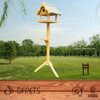 DFPets DFB002 China Wholesale pigeon bird feeder
