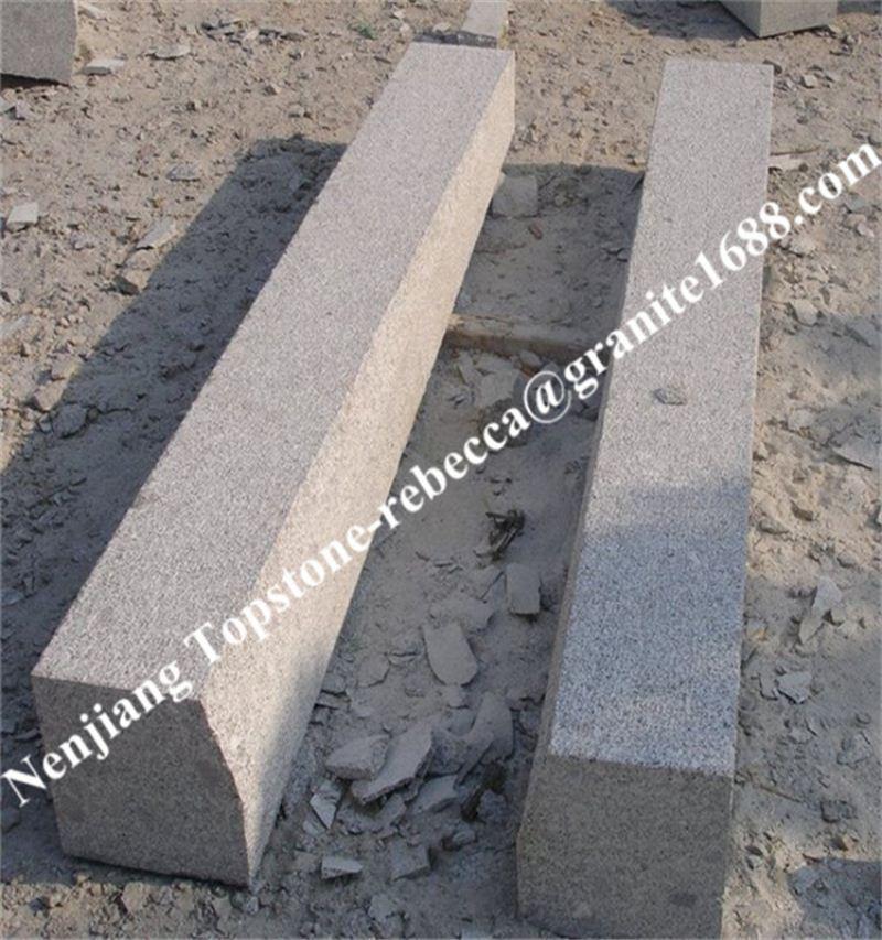 Granite Stone Blocks China Hot Sale Granite Stone