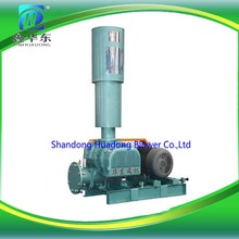 Advanced Technology Roots Rotary Blower air blower for water slide centrifugal blower fan