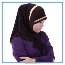 2015 wholesale classical religion scarf muslim hijab scarf