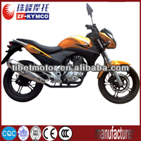 Chinese factory zf-ky china racing motorcycle 250cc ZF200CBR