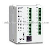 DELTA PLC- DVP-SV2 Series