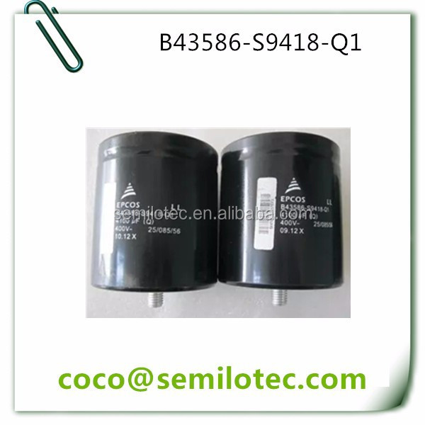 Abb ACS800 привод