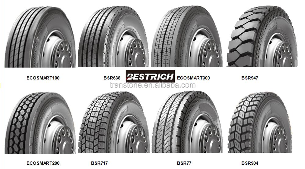 bestrich pneu camion 385 65r22 5 haute qualite pneus de camion id de produit 500005371465 french. Black Bedroom Furniture Sets. Home Design Ideas