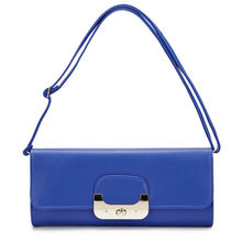 Best Selling Bags Women Buying in Bulk Wholesale Fashion Shoes Matching Bag