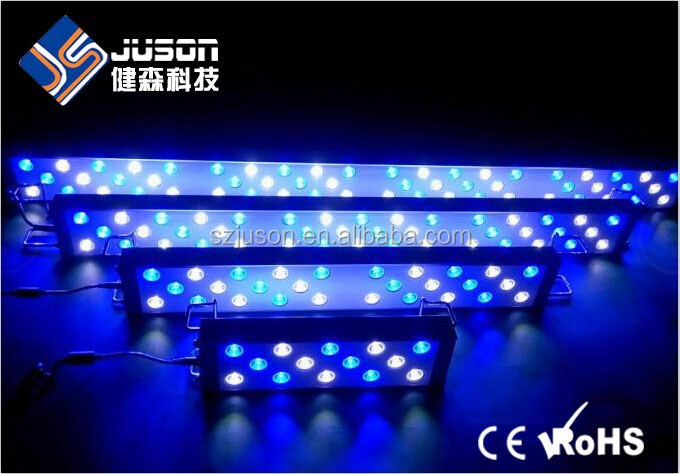 ... Aquarium - Buy Aquarium Light,Led Aquarium Light,Marine Led Aquarium