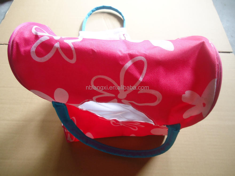 Cute Dog Carrier Bag,Dog Pet Travel Bag