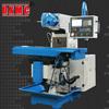 High speed China milling machine cnc XKW6232