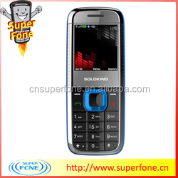 mini mobile bar phones support MP3 MP4 GPRS buy phone from china mini 5130 Smallest 1.5 inch dual sim