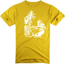 Latest fashion Colorful t-shirt printer price in india
